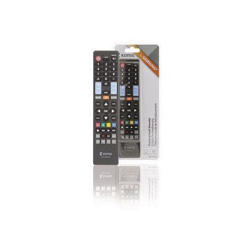 Replacement Remote Control 1 Samsung