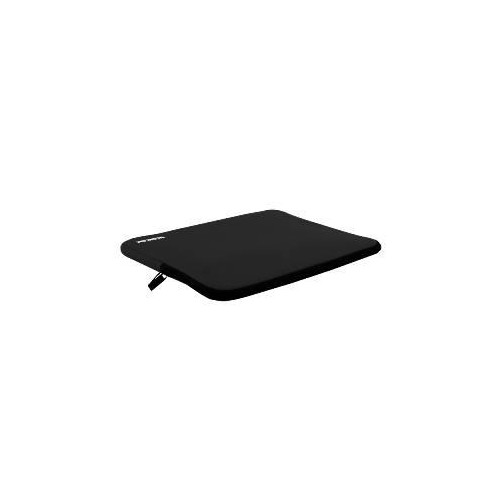 MODECOM BROOKLYN - LAPTOP SLEEVE 16 BLACK