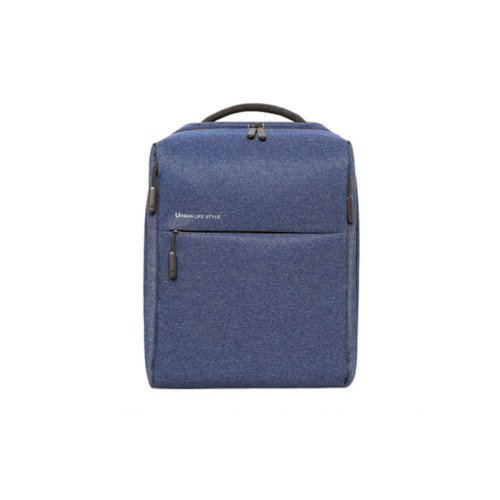 Xiaomi Mi City backpack Polyester Blue