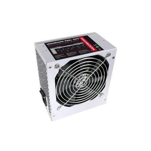 Power supply MODECOM ATX FEEL 520W 120mm