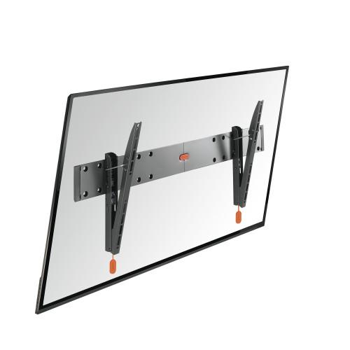 Vogel's BASE 15 L - Tilting TV Wall Mount