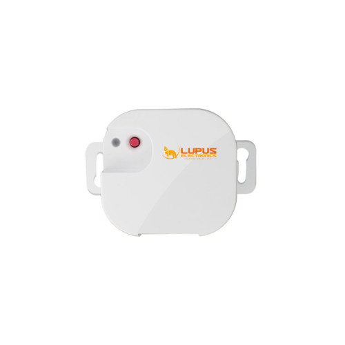 Lupus Electronics 12031 White electrical relay