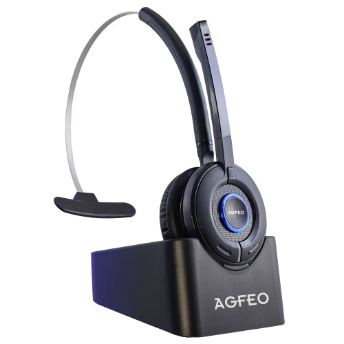 AGFEO KG AS 141 plus Driver PC