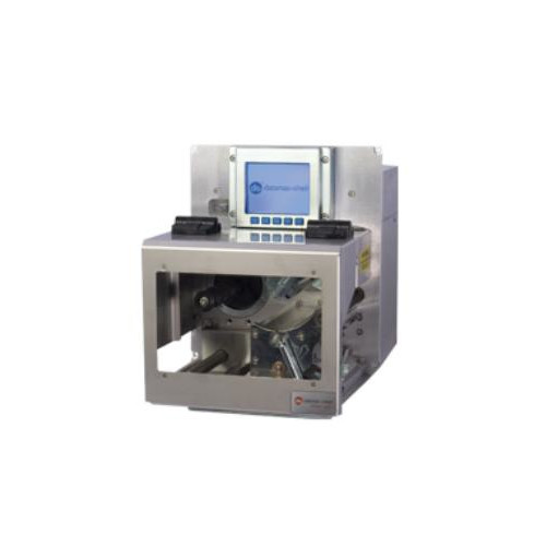 Datamax O'Neil A-Class Mark II A-4310 label printer Thermal transfer