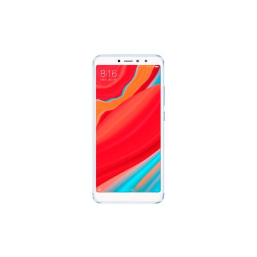Xiaomi Redmi S2 Dual 64GB blue