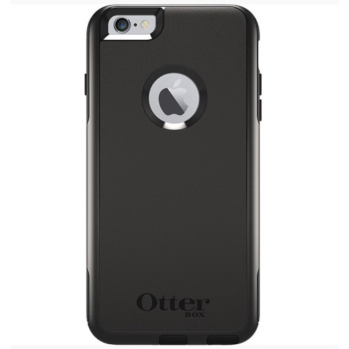 "Otterbox Commuter 14 cm (5.5"") Cover Black"