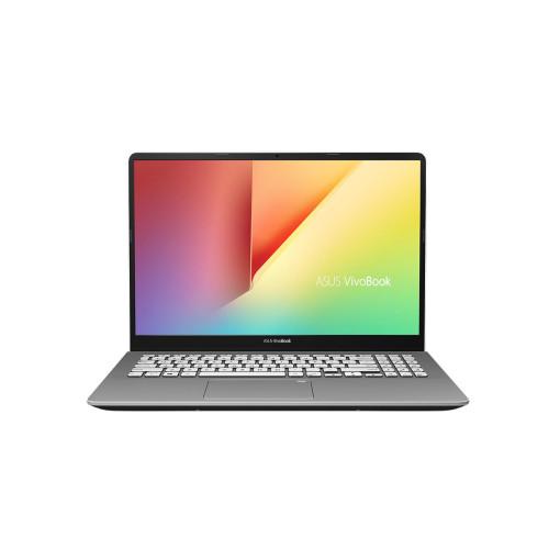 ASUS VivoBook S15 S530UA-BQ019T Grey,Metallic