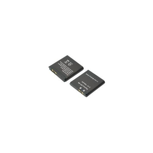MicroBattery MBP NOK1013 Lithium Ion Li 970m