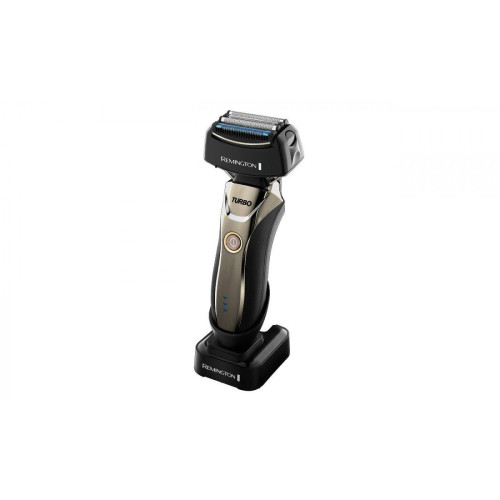 Cordless shaver Power Advanced F9200