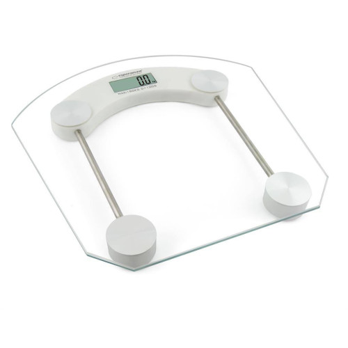 ESPERANZA EBS008W Bathroom Scales - PILATES