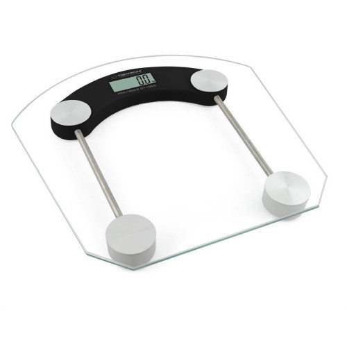 ESPERANZA EBS008K Bathroom Scales - PILATES