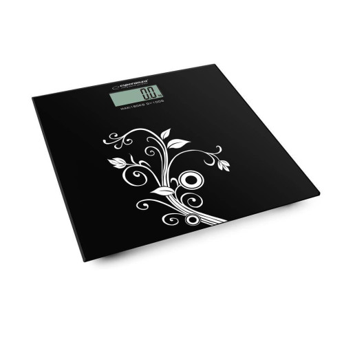 ESPERANZA EBS003 Bathroom Scales - YOGA