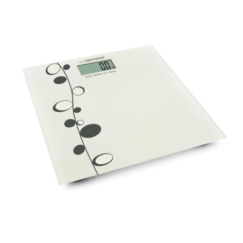 ESPERANZA EBS005 Bathroom Scales - YOGA