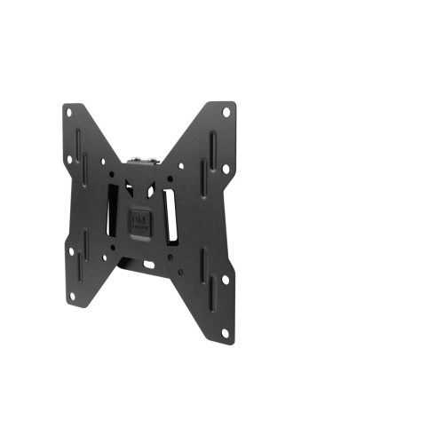 "One For All WM 2211 flat panel wall mount 101.6 cm (40"") Black"