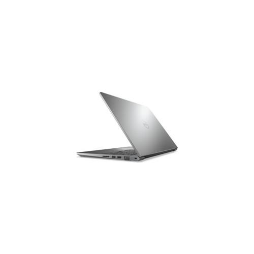 Dell Vostro 5568 Grey (Intel i5-7200U 3 1Ghz, 8GB, 15
