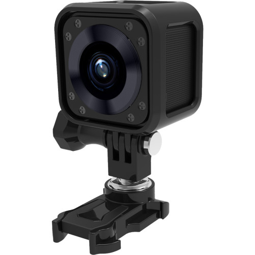 Denver Electronics ACT-5040W action sports camera Full HD CMOS 5 MP Wi-Fi