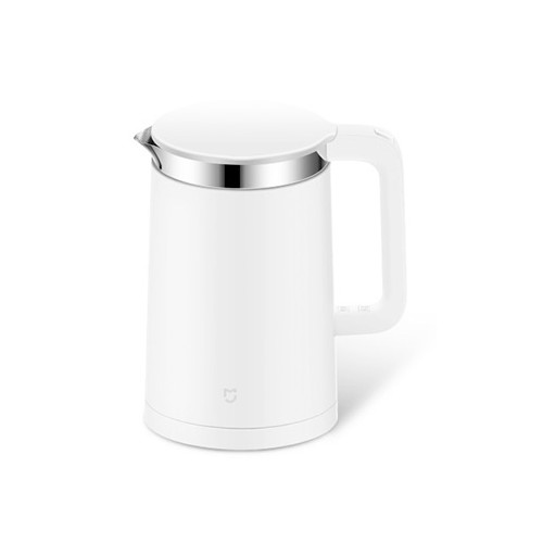 Xiaomi YM-K1501 electric kettle 1.5 L White 1800 W